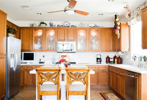 Kitchen Ceiling Fan Ideas by Glorious Ceiling Fans Lowes Decorating Ideas Gallery In