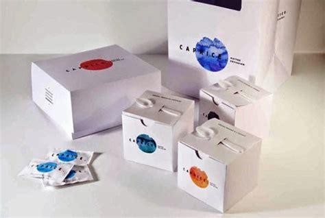Pk001 Paking Kayu Ukuran Kecil 20 contoh kreatif desain kemasan produk makanan