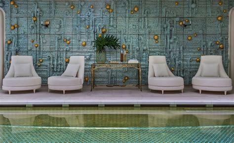 hotel de crillon  rosewood hotel review paris france