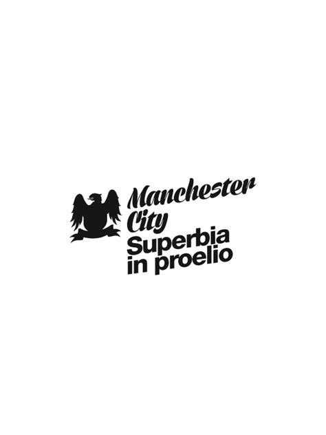 English Premier League Club Logo x Slogan on Behance