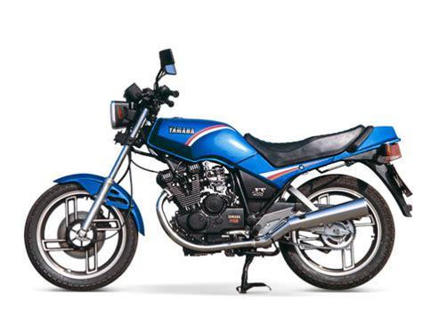 Motorrad Bmw Xs by Yamaha Xs 400 Dohc Kaufberatung F 252 R Gebrauchte
