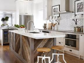 kitchen design tips from hgtv s sarah richardson kitchen