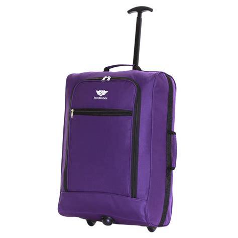 cabin trolley bag buy slimbridge montecorto cabin trolley bag karabar
