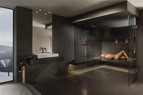 Kaminofen Ohne Kamin 2020 by Bathroom Design 2020 Design Kitchen And Bathroom