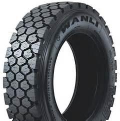 wanli tires  tulsa  hercules tire auto repair