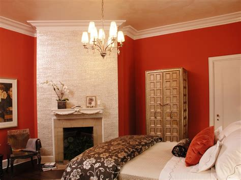 small bedroom painting ideas paint colors  small rooms hgtv