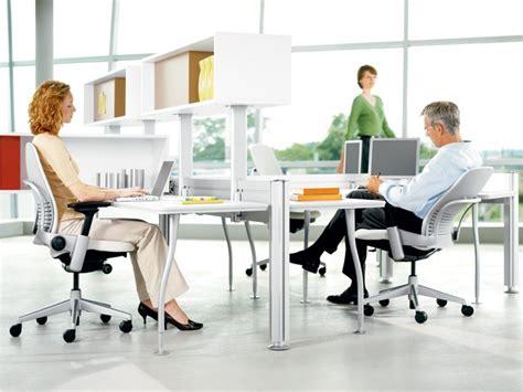 Office Comfortable Chairs Design Ideas Office Ergonomics Envirotech Office