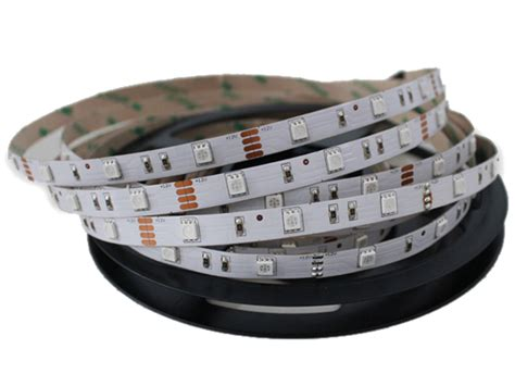 Led Ribbon Tape Led Strip Lights Led Ribbon Strips Led Light Strips Uk