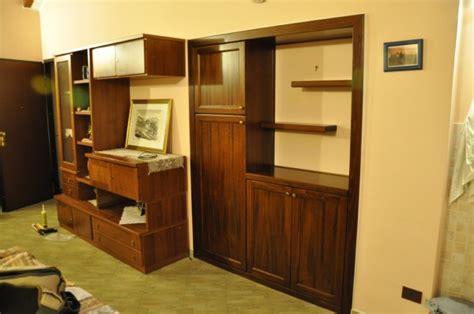 mobili incasso mobili per elettrodomestici da incasso design casa