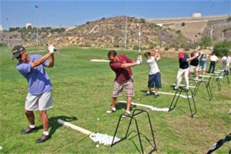left handed golf swing basics southpaw golf academy 187 nick kumpis golf