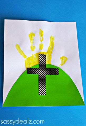 crafts for sunday school class sunday school ideas picmia