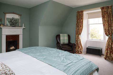 mint room the mint room balmule house hotel dunfermline fife scotland