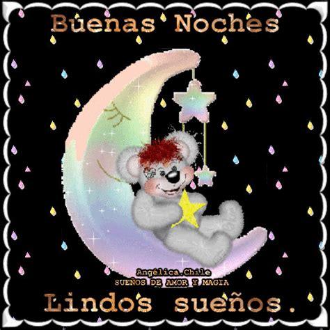 gif de amor buenas noches sue 209 os de amor y magia lindos sue 241 os buenas noches