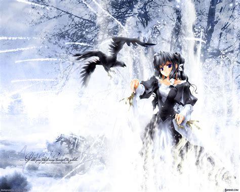 wallpaper anime web anime wallpaper sites download hd wallpapers