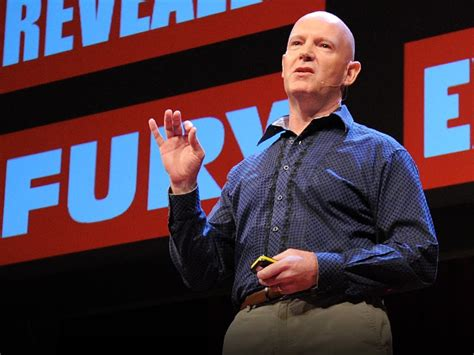 better than ted talks julian treasure 5 ways to listen better talk