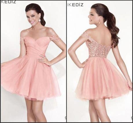 Special Dress special occasion dresses