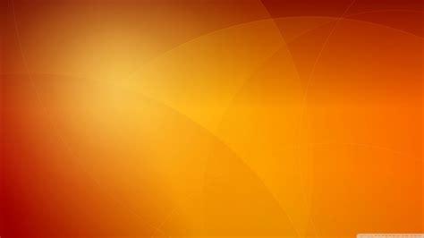 wallpaper hd orange orange desktop wallpaper wallpapersafari