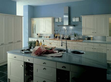 milton painted from eaton kitchen designs wolverhton classic kitchens from eaton kitchen designs