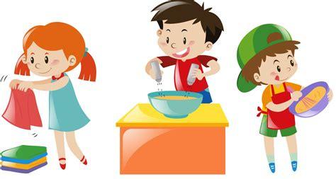 chores clipart chores clipart brookridge day school