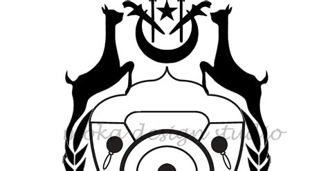 free download mp3 dikir barat cikgu sulizi design logo kumpulan dikir barat cikgu moka