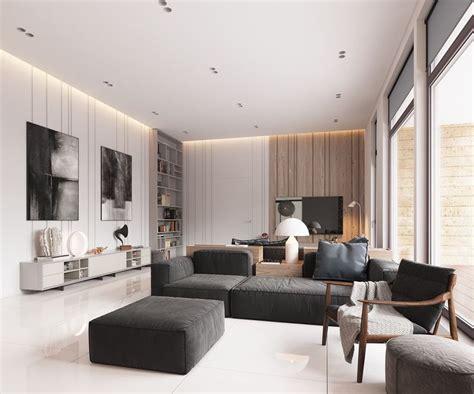 minimalist home interior design best 25 scandinavian interior design ideas on