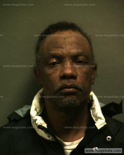 Randall County Records Randall Cbell Mugshot Randall Cbell Arrest Randall County Tx