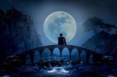 eclipse de luna llena en libra tendencias 22 28 marzo 2016 ritual de luna llena para la abundancia univision