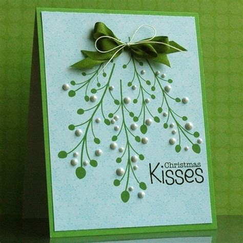 Best Designs For Handmade Greeting Cards - 25 best ideas about handmade greeting card designs on