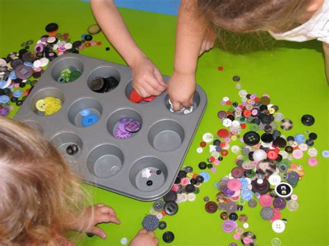 list of colour activities learning 4 kids list of fine motor play activities learning 4 kids