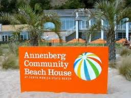 annenberg house reservations splash annenberg community house la the carrie