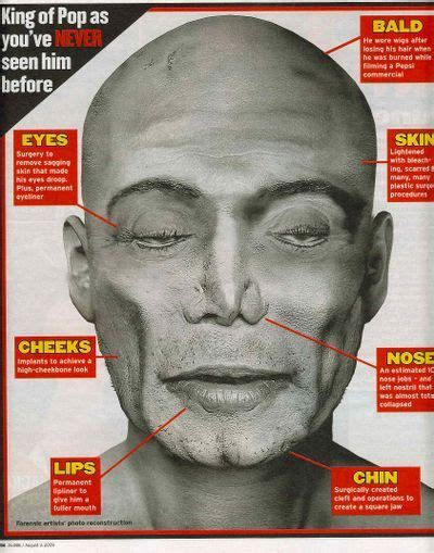 autopsies of famous people real celebrity autopsy photos on michael jackson autopsy