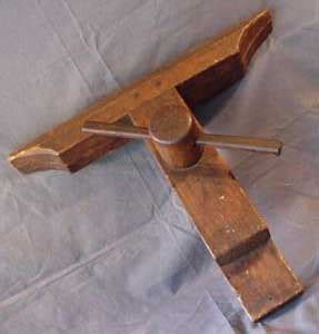 wooden vise  woodworking