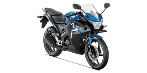 honda cbr 150r full details cbr bike cost bicycling and the best bike ideas