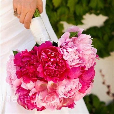 Wedding Bouquet Keeper by Which Bouquet Weddingbee