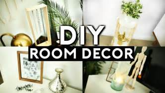 diy home decor tumblr diy room decor tumblr inspired minimal cheap 2017 my