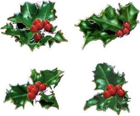 kerstfun picture tubes met kerstgroen