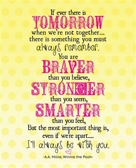 printable pooh quotes free winnie the pooh quote printable in 2 color options