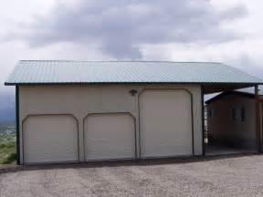 lightweight shed roof lidya