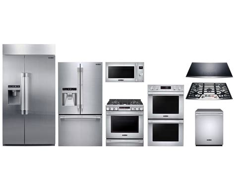 kitchen appliance suite deals stainless steel kitchen suites kit ge appliance stainless