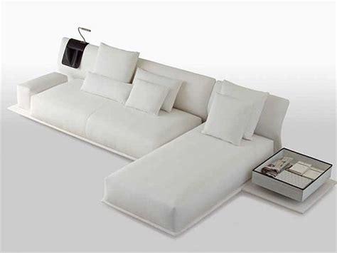 divani modulari ikea modular day molteni c sofa