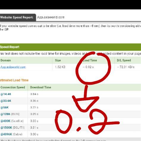 bug sc axis tutorial tanpa batas cara cek speed bug operator untuk