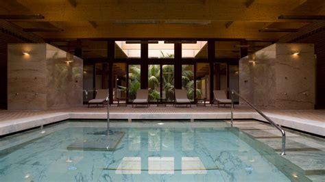 porto santo hotel and spa galeria hotel porto santo