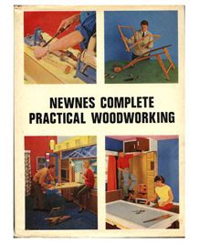 practical woodworking practical woodworking teds woodworking review