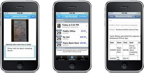 designmantic how to delete account how not to build an ecommerce iphone app ordoro blog