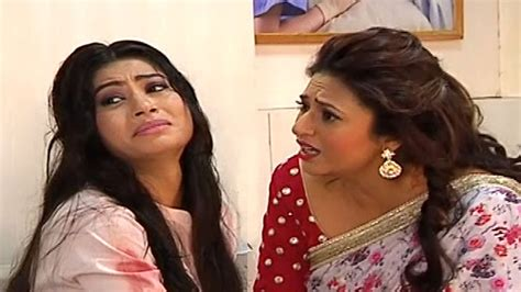 star plus serial 2017 yeh hai mohabbatein 8th march 2017 full interview