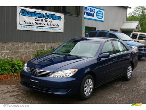 toyota camry 2006 kelley blue book 2008 toyota camry kelley blue book kbbcom autos post 2006 2002 toyota camry xle sedan 4d used car prices kelley upcomingcarshq com