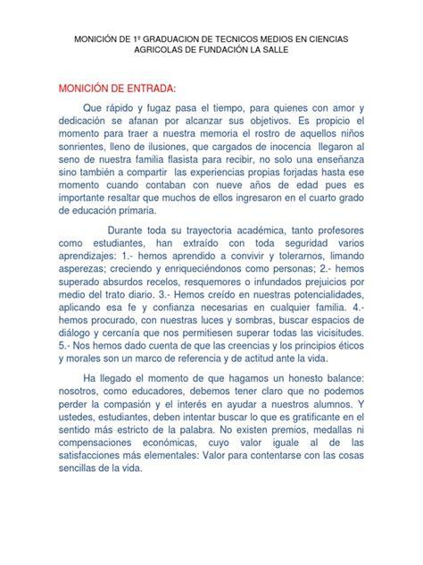 discurso para despedir egresados guadalajara monici 211 n de 1 186 graduacion de tecnicos medios en ciencias