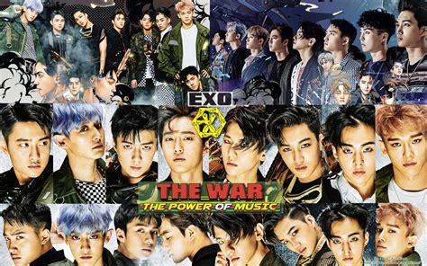 download mp3 exo k power k pop lover