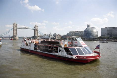thames river cruise london deals from 163 10 london thames cruise hop on hop off