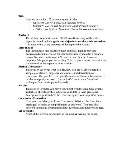 buy single issues of quarterly essay schwartz media the basics of